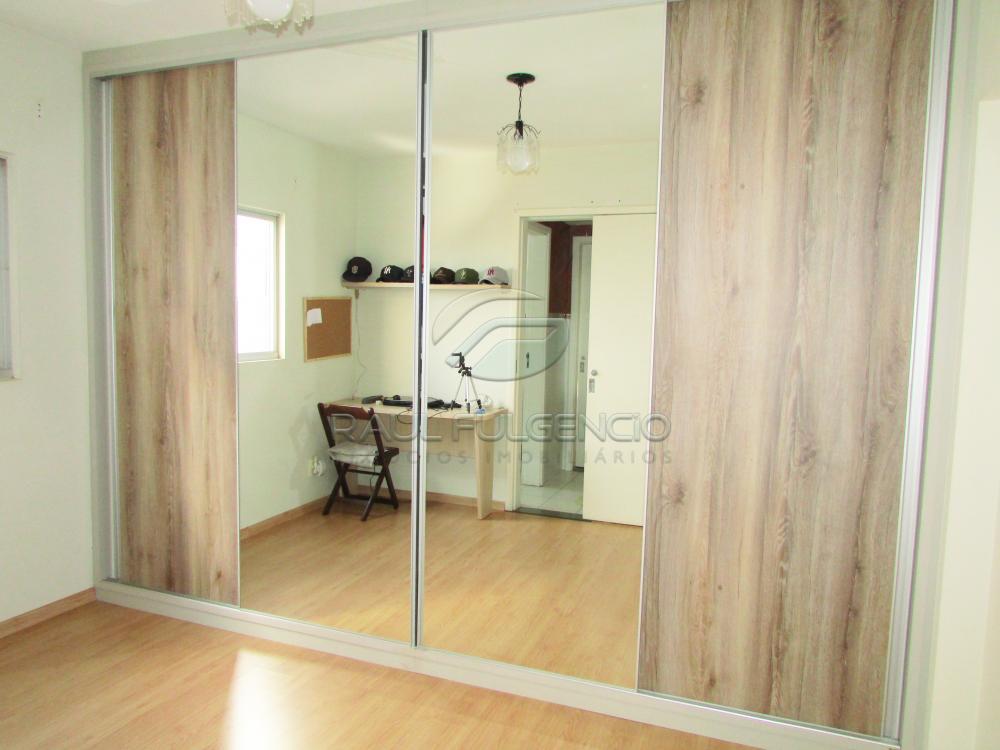 Comprar Apartamento / Padrão em Londrina R$ 310.000,00 - Foto 12