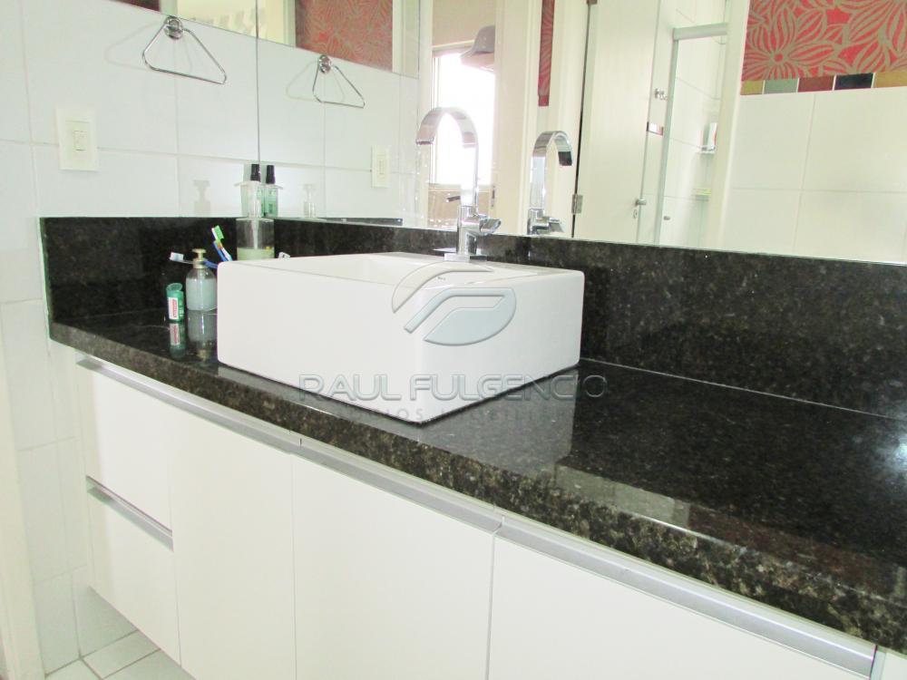 Comprar Apartamento / Padrão em Londrina R$ 310.000,00 - Foto 13