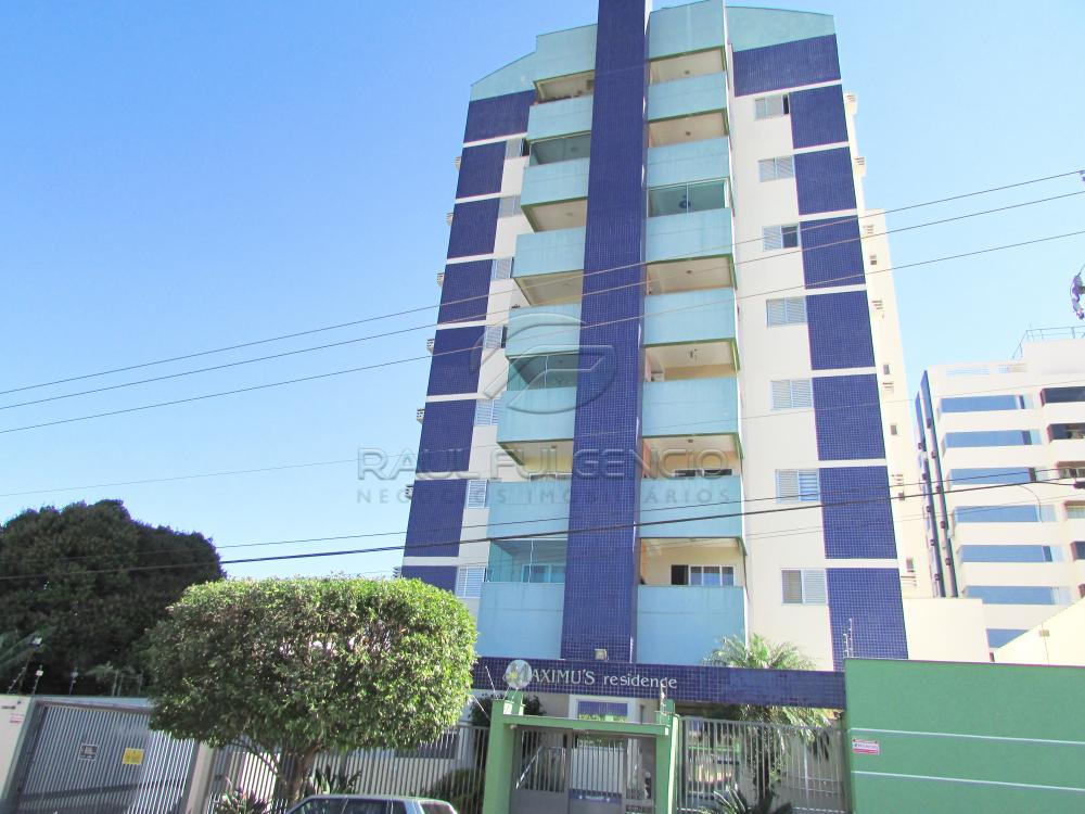 Comprar Apartamento / Padrão em Londrina R$ 310.000,00 - Foto 1