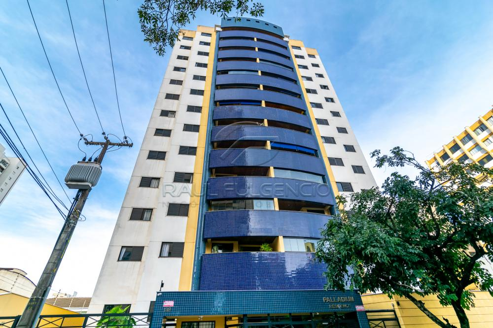 Comprar Apartamento / Padrão em Londrina R$ 390.000,00 - Foto 1