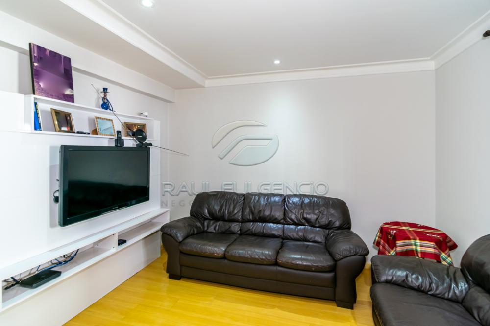 Comprar Apartamento / Padrão em Londrina R$ 390.000,00 - Foto 4