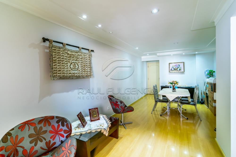Comprar Apartamento / Padrão em Londrina R$ 390.000,00 - Foto 7