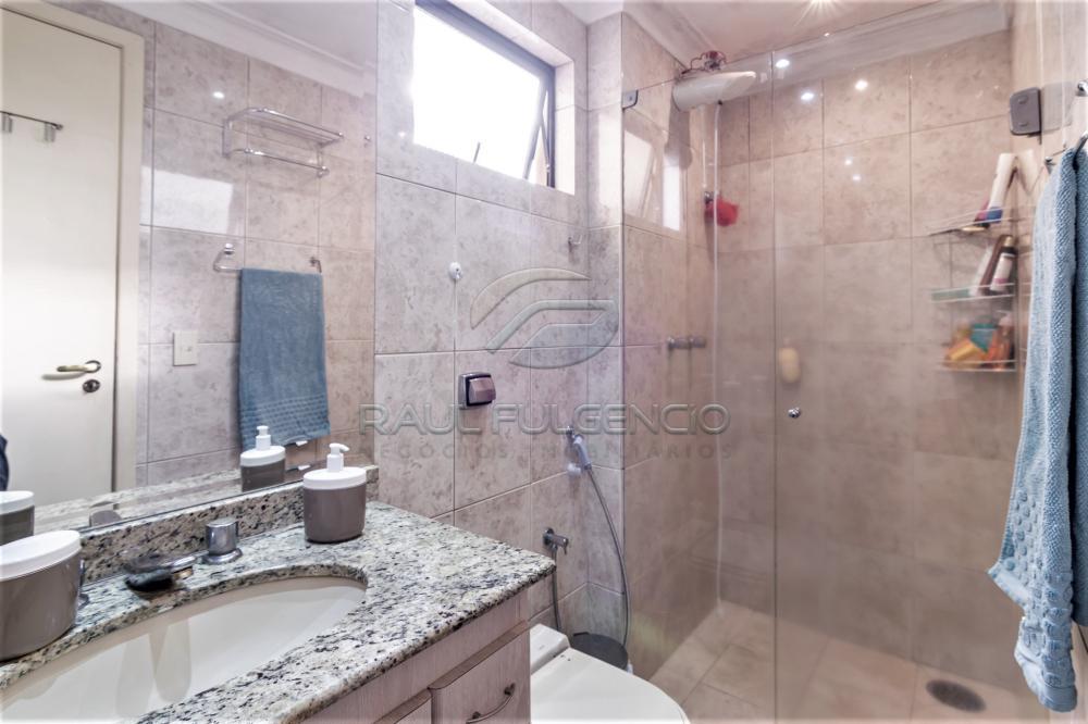 Comprar Apartamento / Padrão em Londrina R$ 390.000,00 - Foto 9