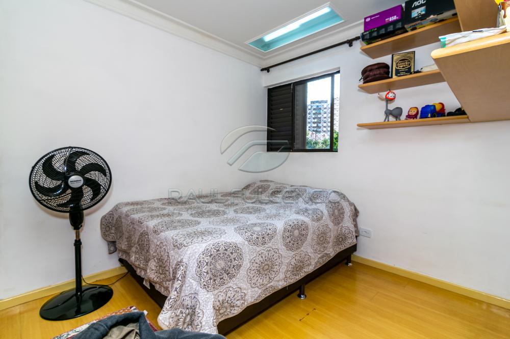 Comprar Apartamento / Padrão em Londrina R$ 390.000,00 - Foto 11