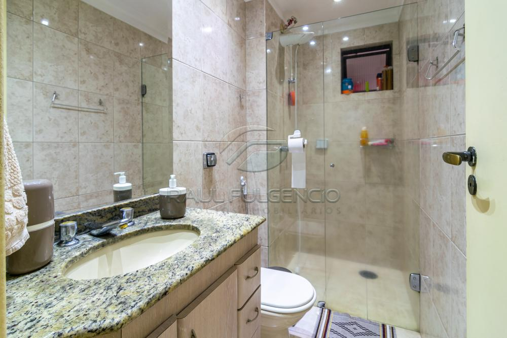 Comprar Apartamento / Padrão em Londrina R$ 390.000,00 - Foto 14