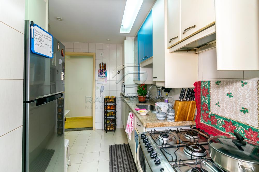 Comprar Apartamento / Padrão em Londrina R$ 390.000,00 - Foto 16