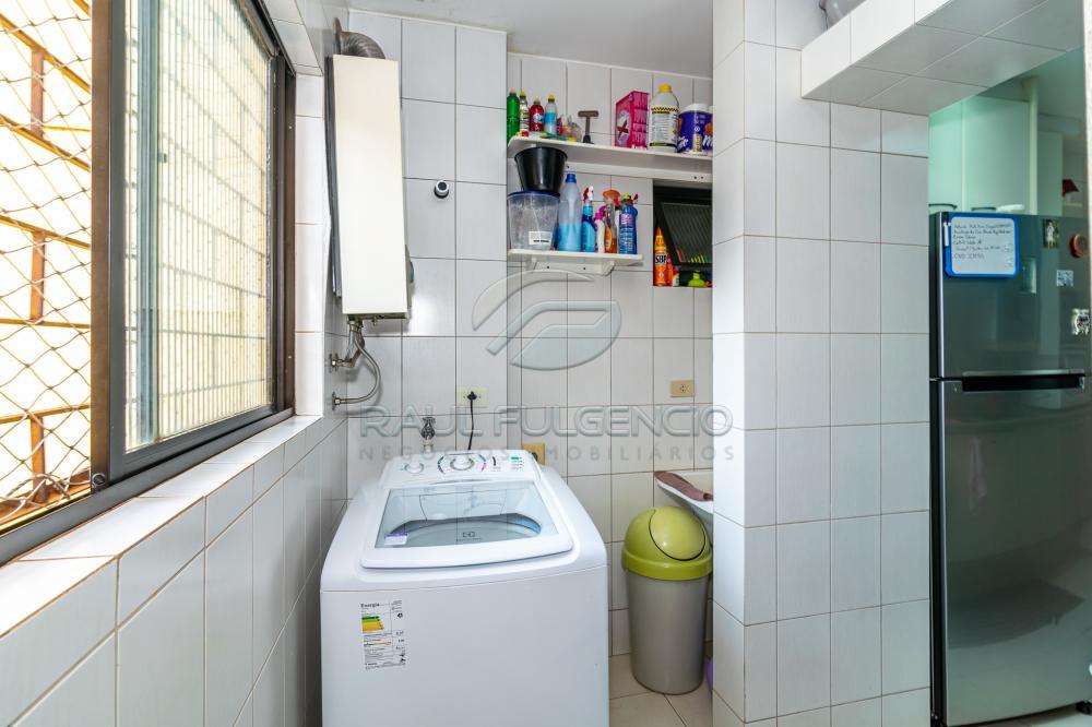 Comprar Apartamento / Padrão em Londrina R$ 390.000,00 - Foto 17