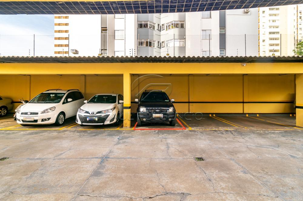 Comprar Apartamento / Padrão em Londrina R$ 390.000,00 - Foto 18