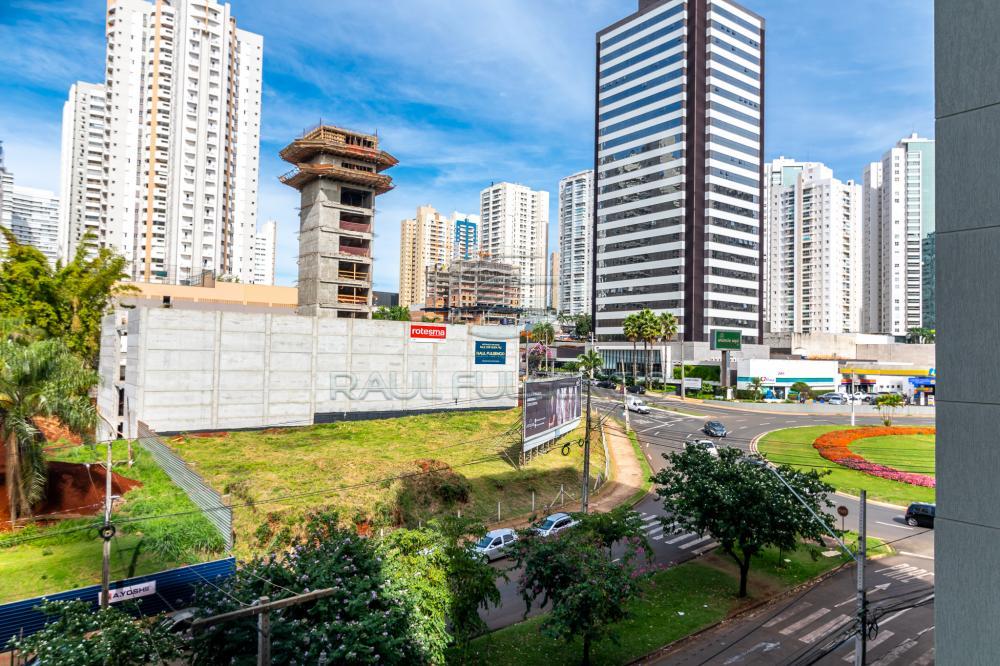 Comprar Apartamento / Padrão em Londrina R$ 420.000,00 - Foto 2
