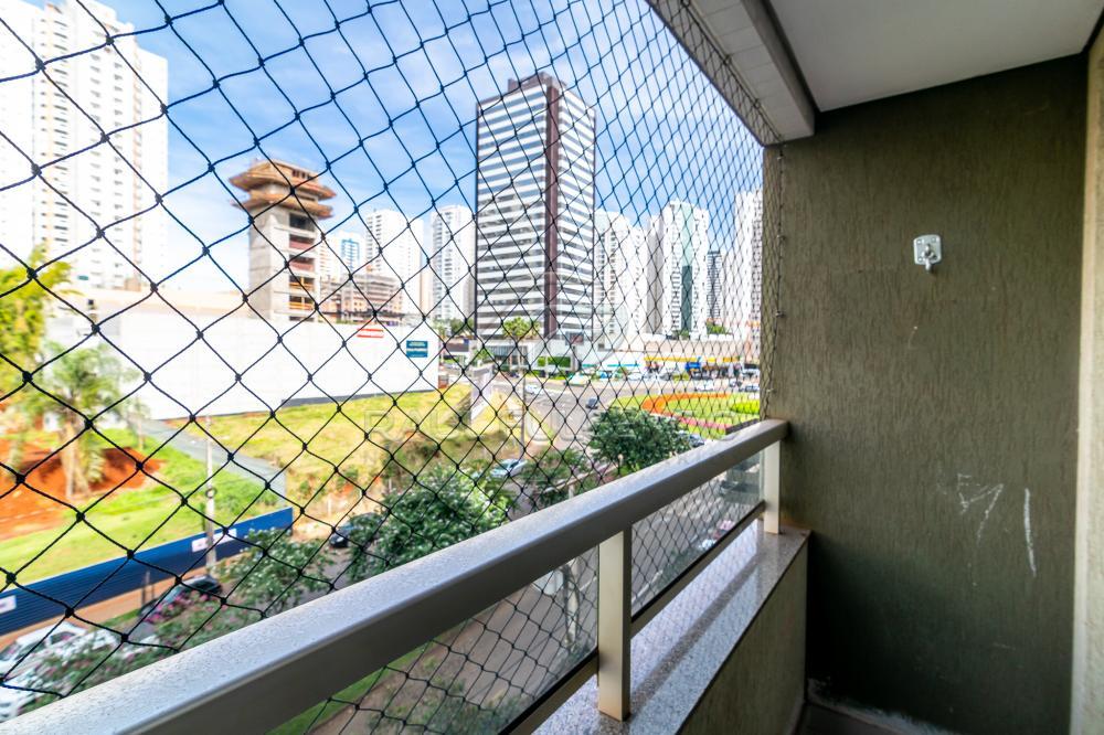 Comprar Apartamento / Padrão em Londrina R$ 420.000,00 - Foto 3