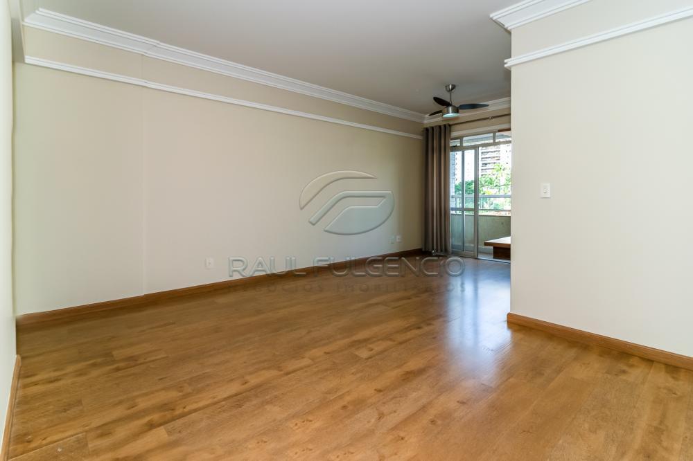 Comprar Apartamento / Padrão em Londrina R$ 420.000,00 - Foto 4