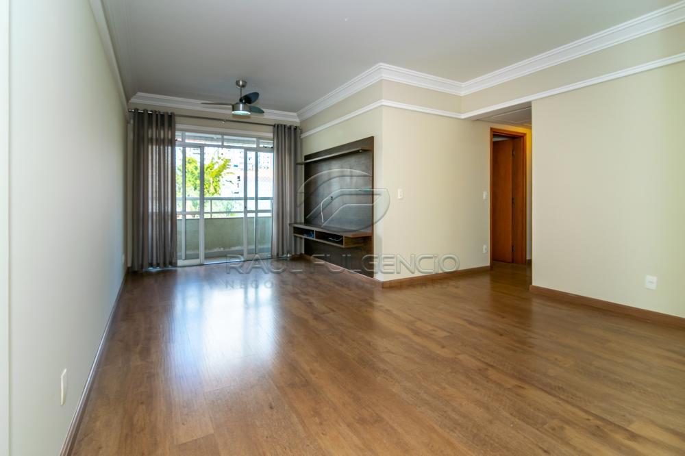 Comprar Apartamento / Padrão em Londrina R$ 420.000,00 - Foto 5