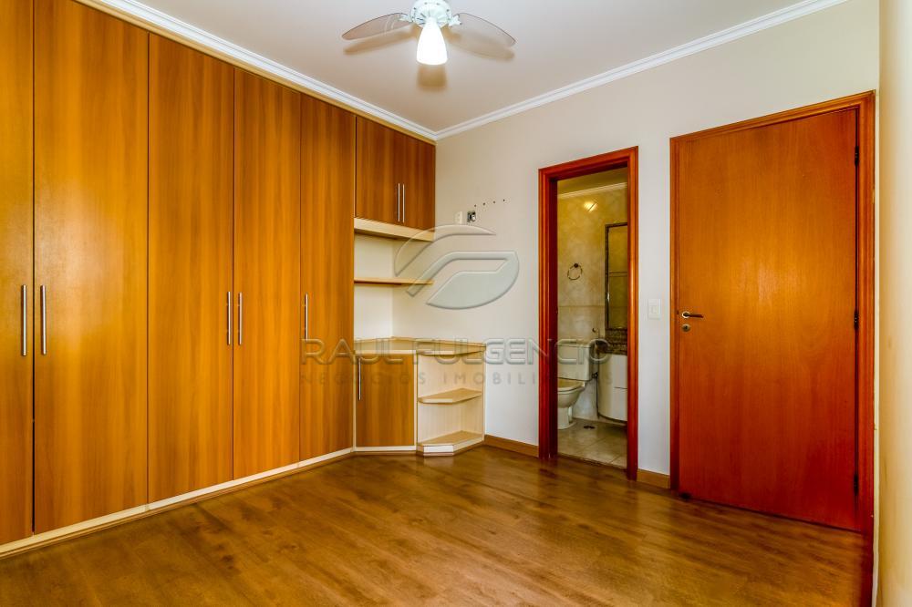 Comprar Apartamento / Padrão em Londrina R$ 420.000,00 - Foto 9