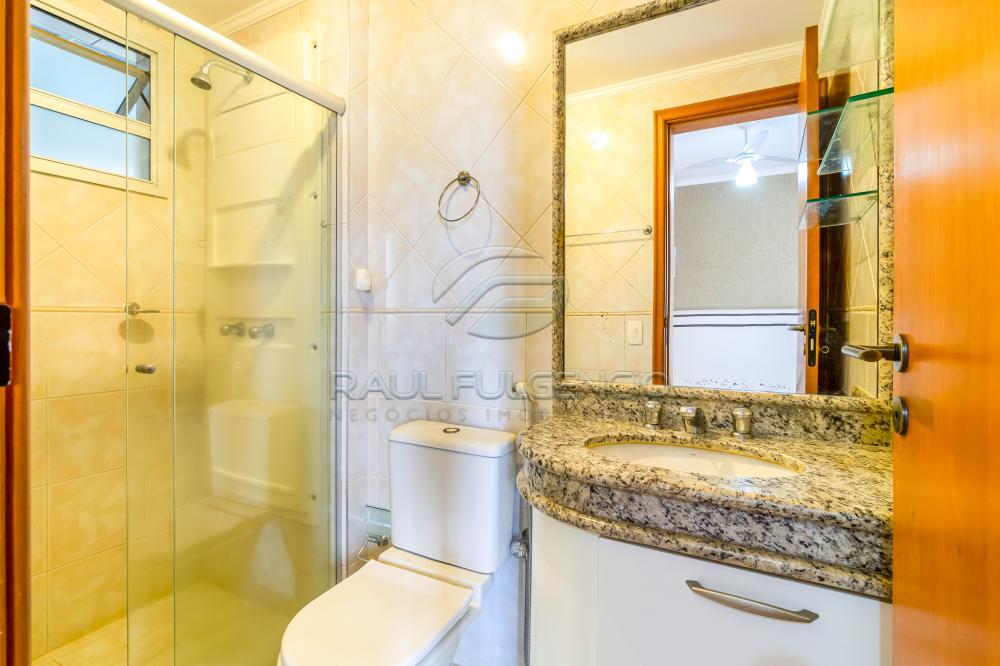 Comprar Apartamento / Padrão em Londrina R$ 420.000,00 - Foto 12