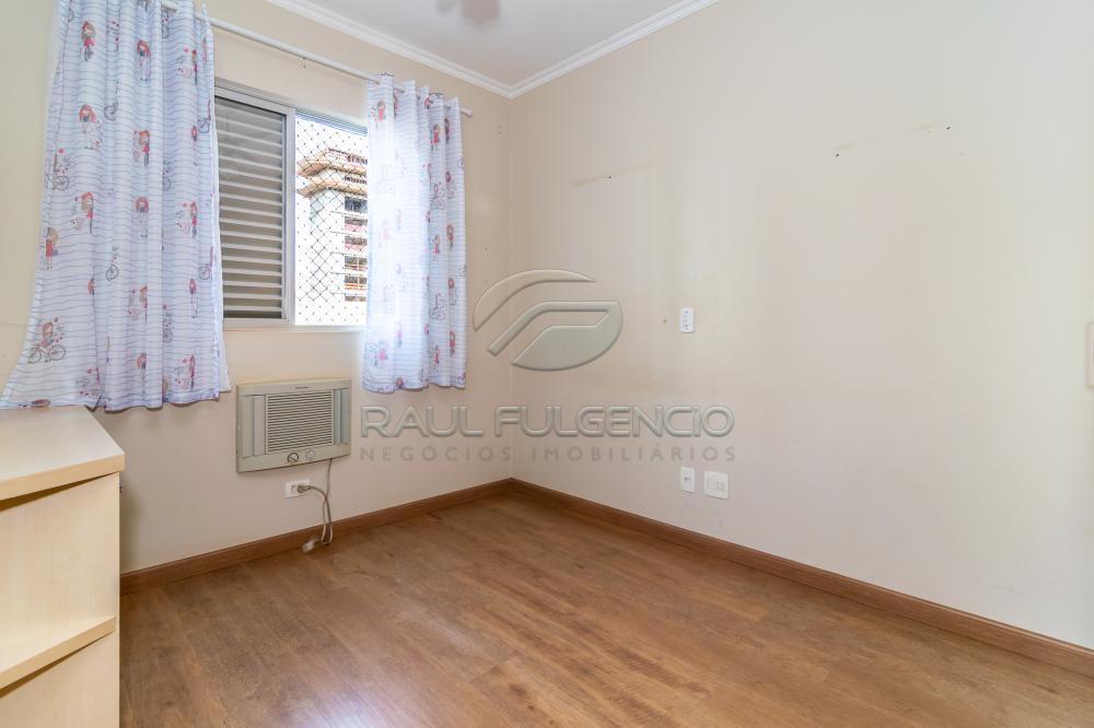 Comprar Apartamento / Padrão em Londrina R$ 420.000,00 - Foto 14
