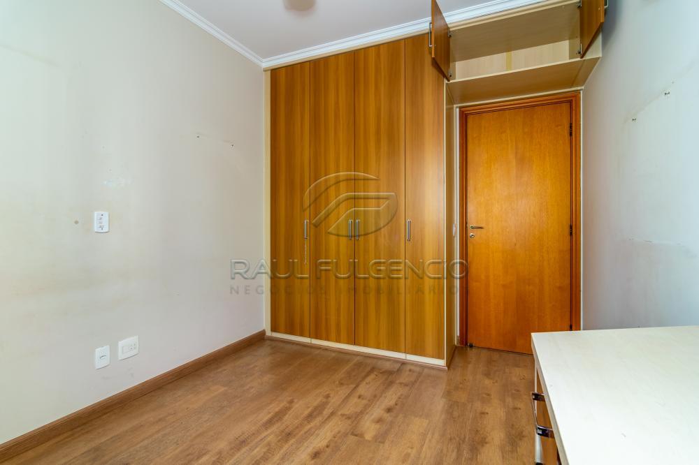 Comprar Apartamento / Padrão em Londrina R$ 420.000,00 - Foto 17