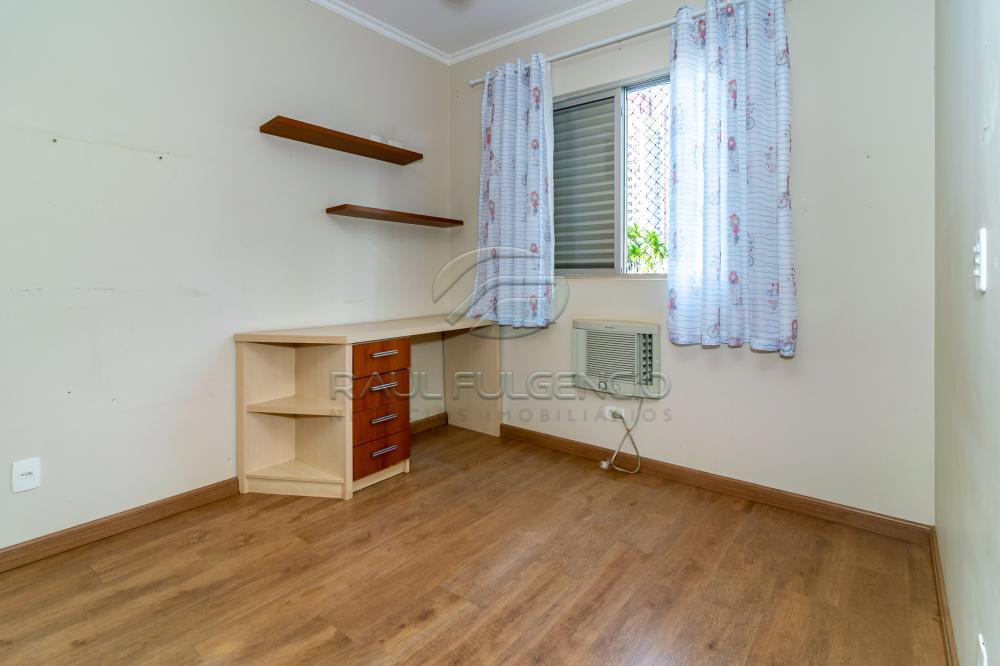 Comprar Apartamento / Padrão em Londrina R$ 420.000,00 - Foto 20