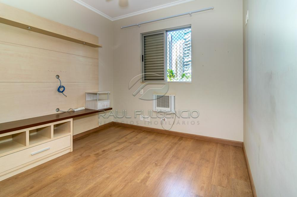 Comprar Apartamento / Padrão em Londrina R$ 420.000,00 - Foto 21