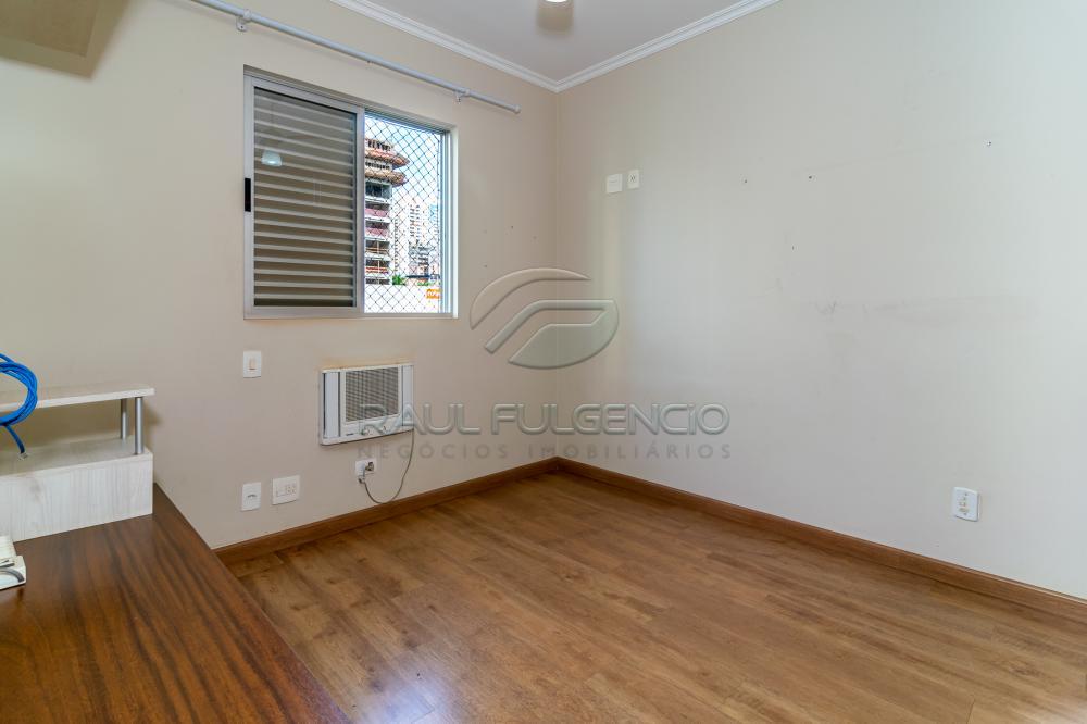 Comprar Apartamento / Padrão em Londrina R$ 420.000,00 - Foto 22