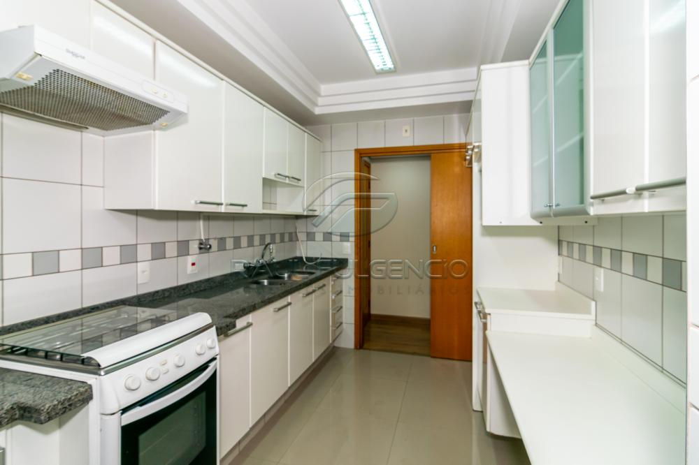 Comprar Apartamento / Padrão em Londrina R$ 420.000,00 - Foto 26