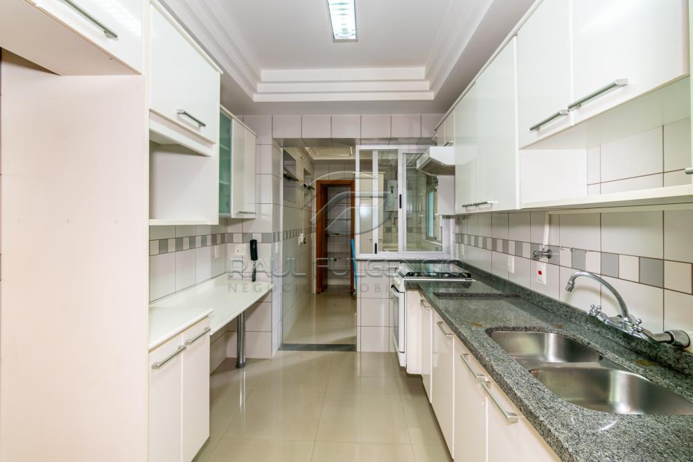 Comprar Apartamento / Padrão em Londrina R$ 420.000,00 - Foto 27