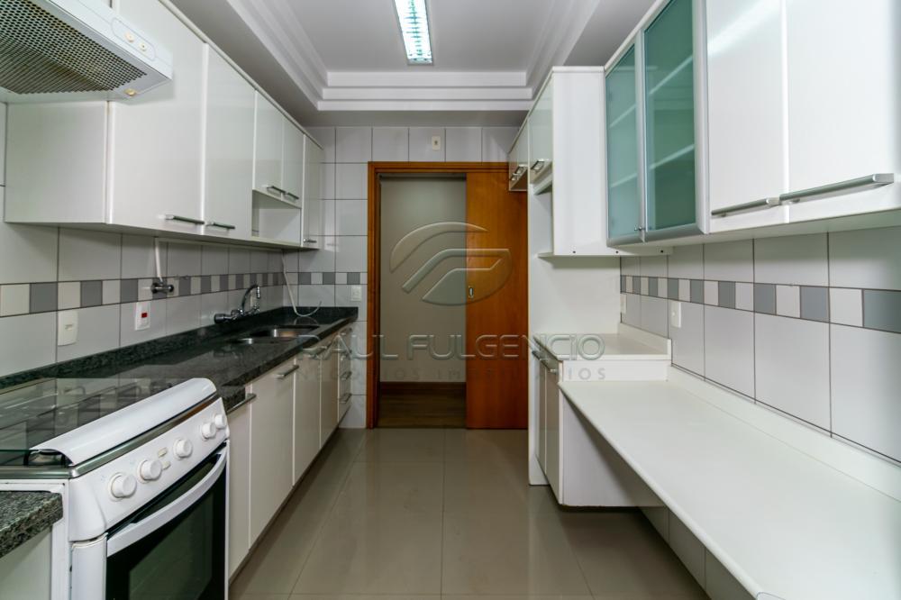 Comprar Apartamento / Padrão em Londrina R$ 420.000,00 - Foto 28