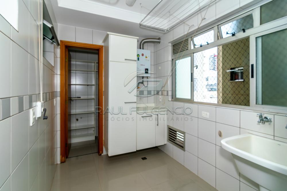 Comprar Apartamento / Padrão em Londrina R$ 420.000,00 - Foto 29
