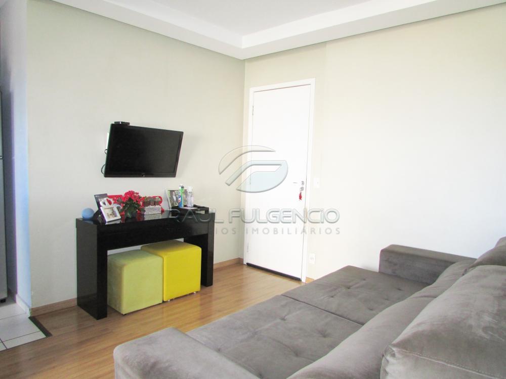 Comprar Apartamento / Padrão em Londrina R$ 310.000,00 - Foto 5