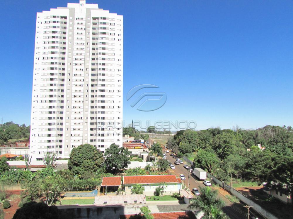 Comprar Apartamento / Padrão em Londrina R$ 310.000,00 - Foto 6
