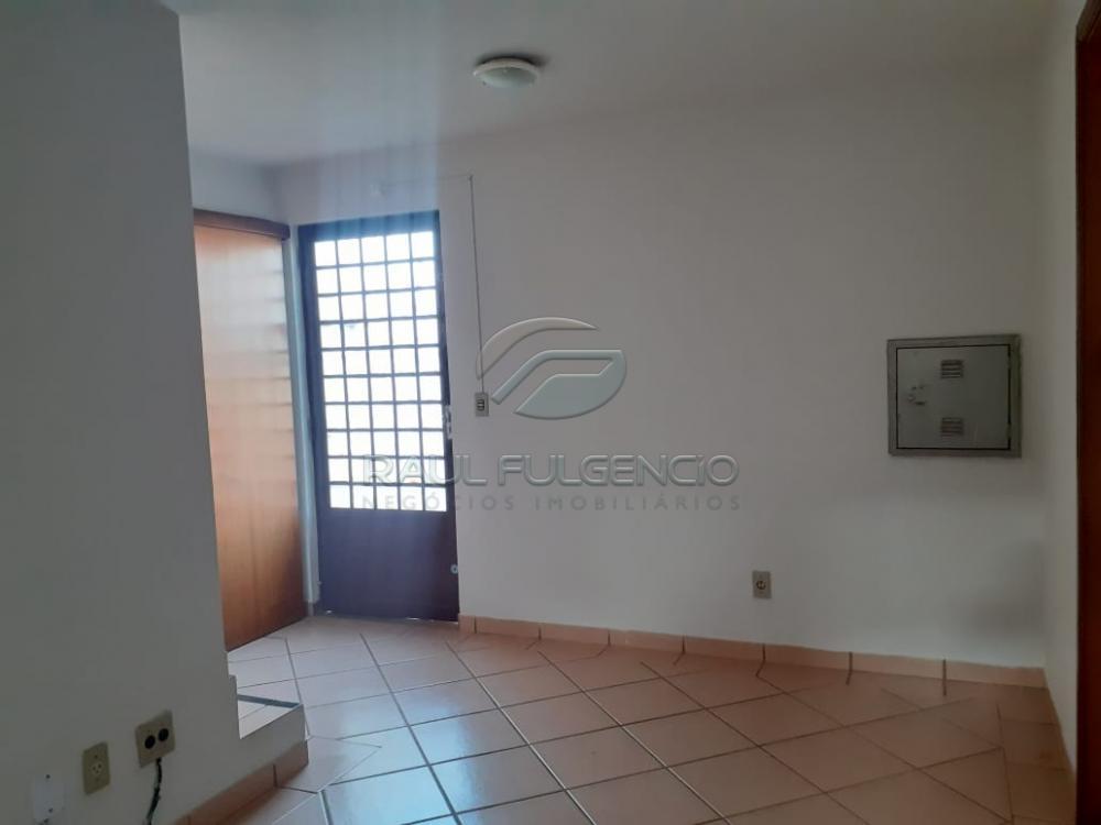 Alugar Comercial / Barracão em Londrina R$ 3.200,00 - Foto 10