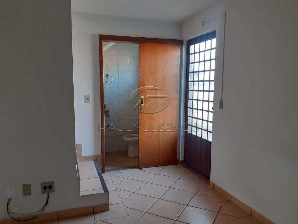 Alugar Comercial / Barracão em Londrina R$ 3.200,00 - Foto 12
