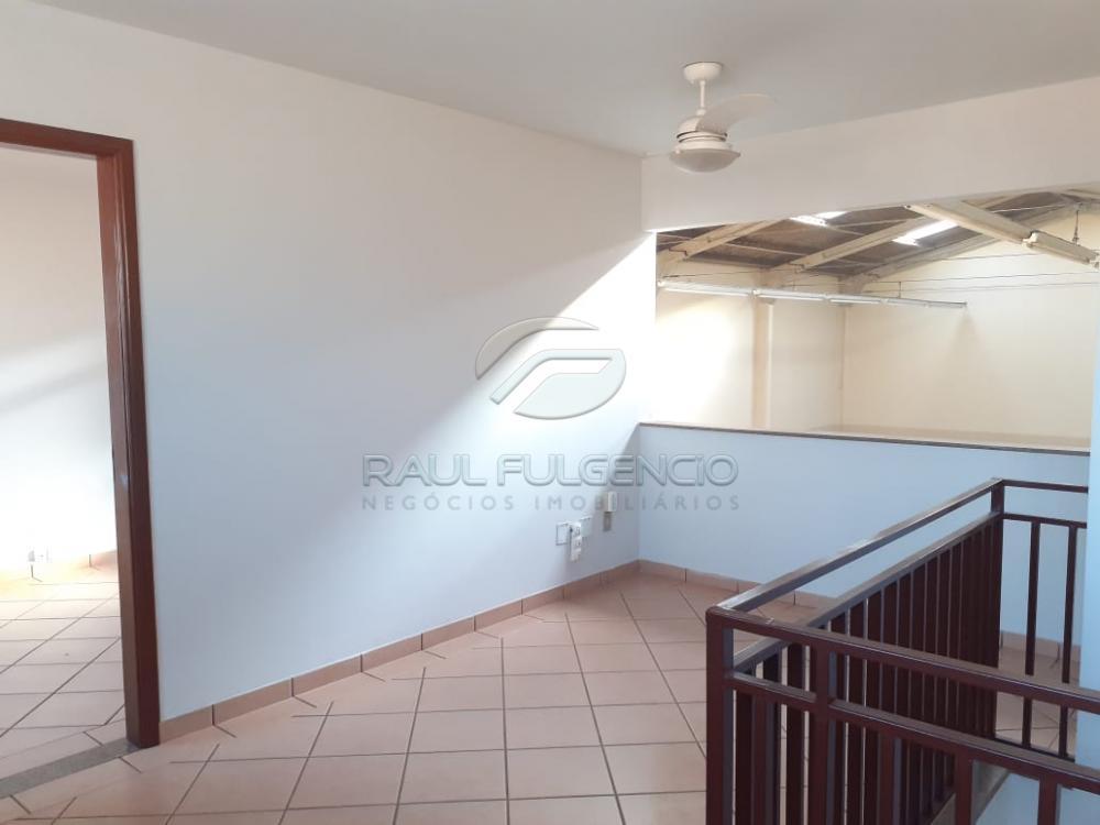 Alugar Comercial / Barracão em Londrina R$ 3.200,00 - Foto 15
