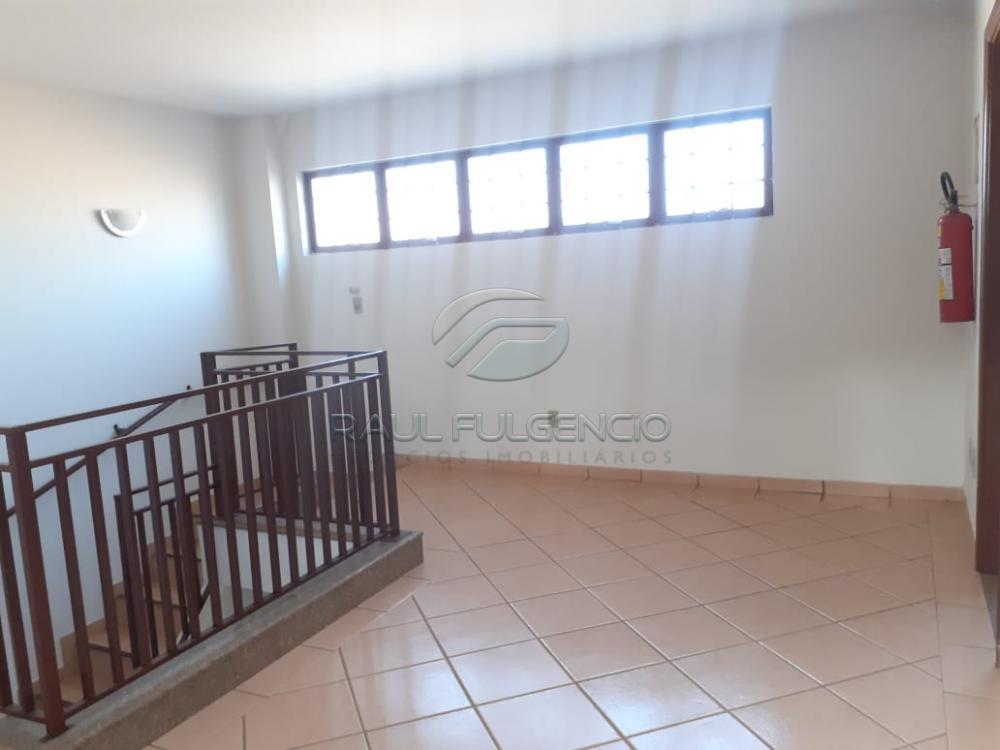 Alugar Comercial / Barracão em Londrina R$ 3.200,00 - Foto 16