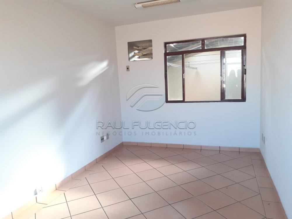 Alugar Comercial / Barracão em Londrina R$ 3.200,00 - Foto 17