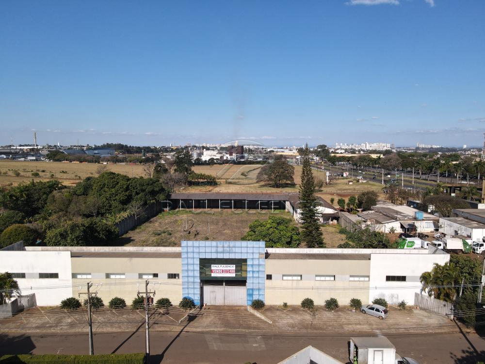 Comprar Terreno / Comercial em Londrina R$ 7.000.000,00 - Foto 4