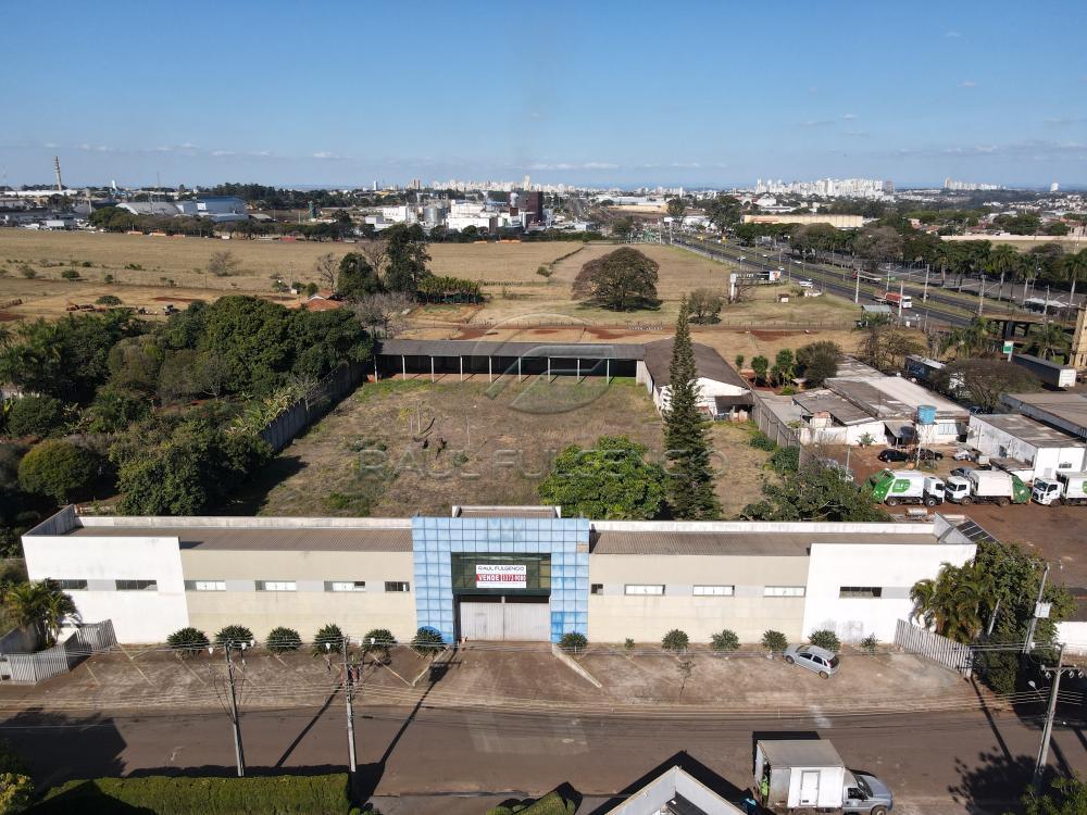 Comprar Terreno / Comercial em Londrina R$ 7.000.000,00 - Foto 5