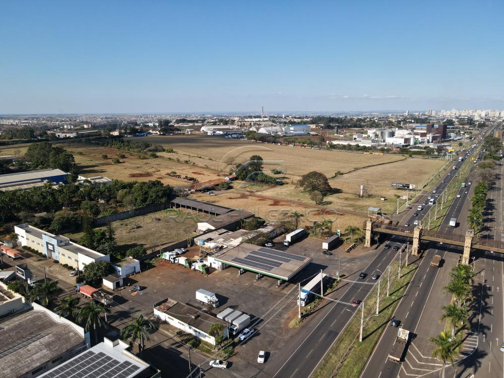 Comprar Terreno / Comercial em Londrina R$ 7.000.000,00 - Foto 7