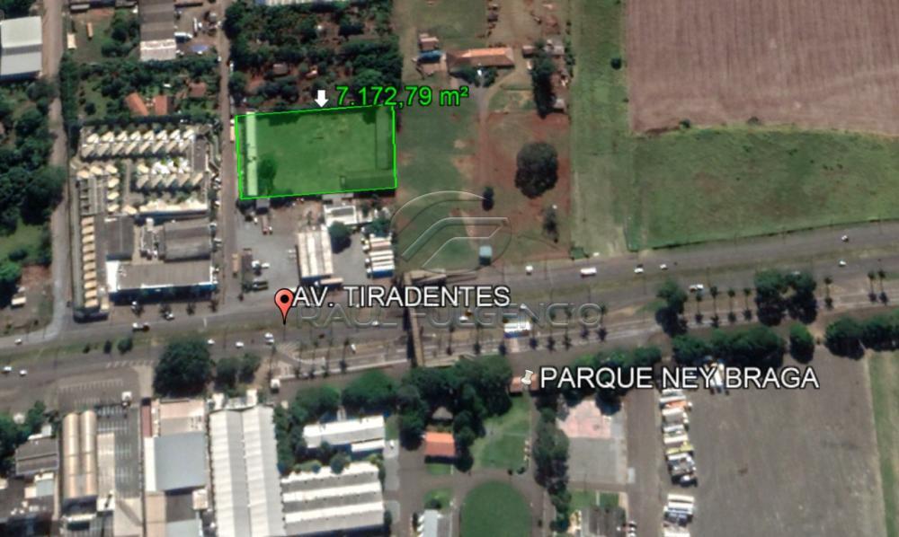 Comprar Terreno / Comercial em Londrina R$ 7.000.000,00 - Foto 2
