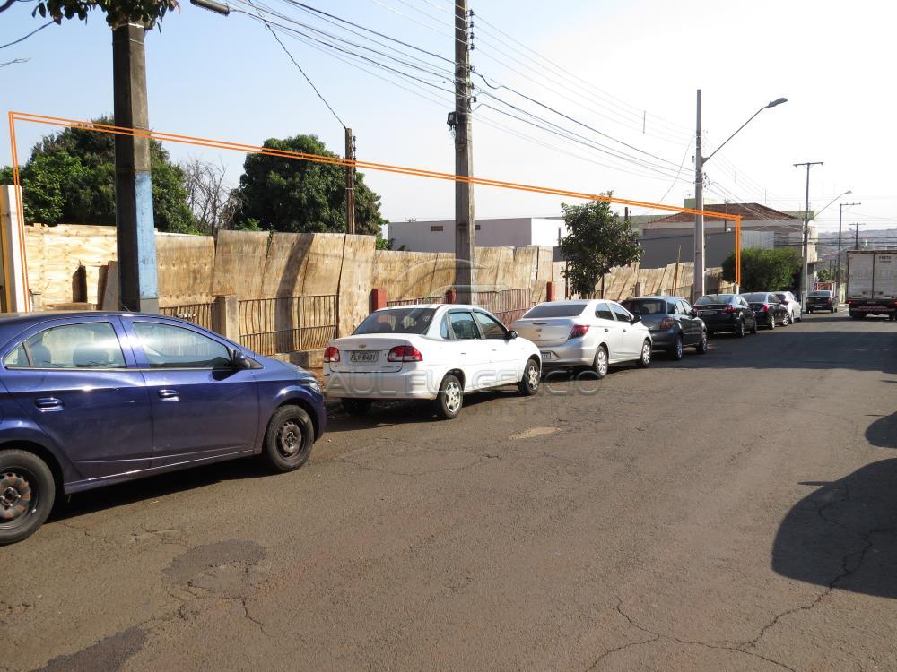Comprar Terreno / Comercial em Londrina R$ 2.100.000,00 - Foto 1