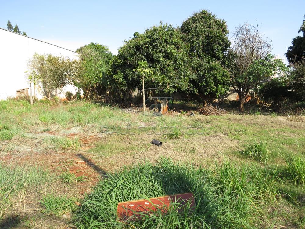 Comprar Terreno / Comercial em Londrina R$ 2.100.000,00 - Foto 5
