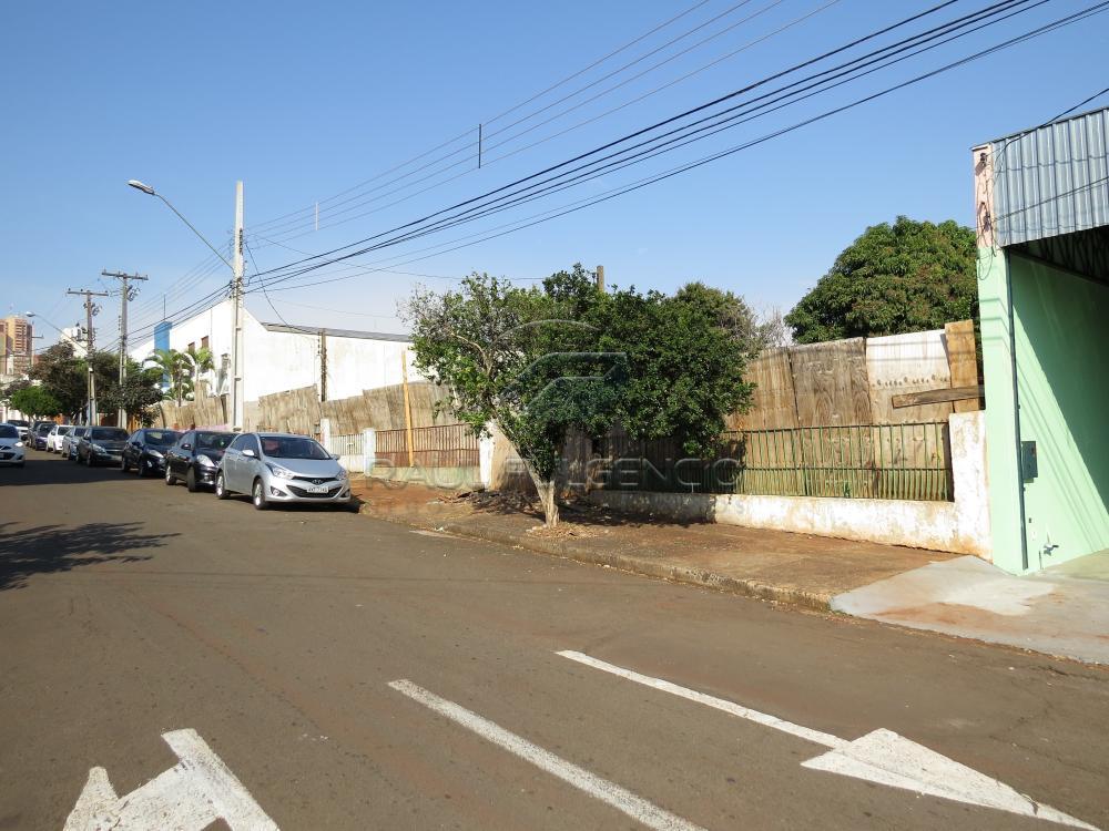 Comprar Terreno / Comercial em Londrina R$ 2.100.000,00 - Foto 7