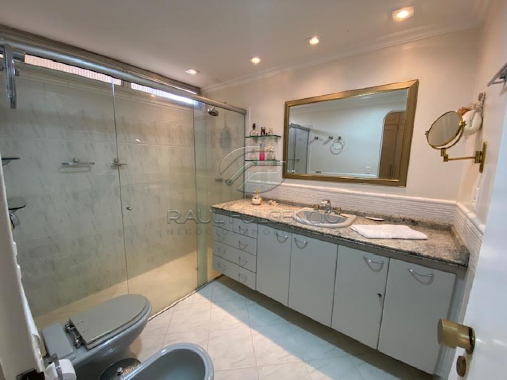 Alugar Apartamento / Padrão em Londrina R$ 2.900,00 - Foto 17