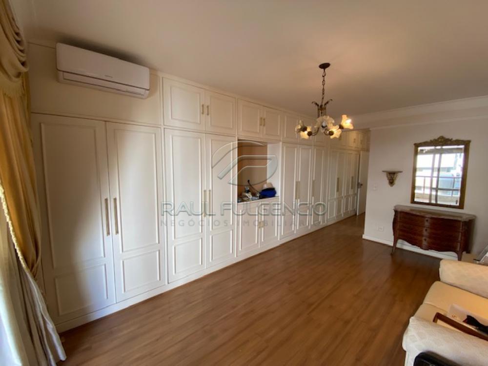 Alugar Apartamento / Padrão em Londrina R$ 2.900,00 - Foto 15