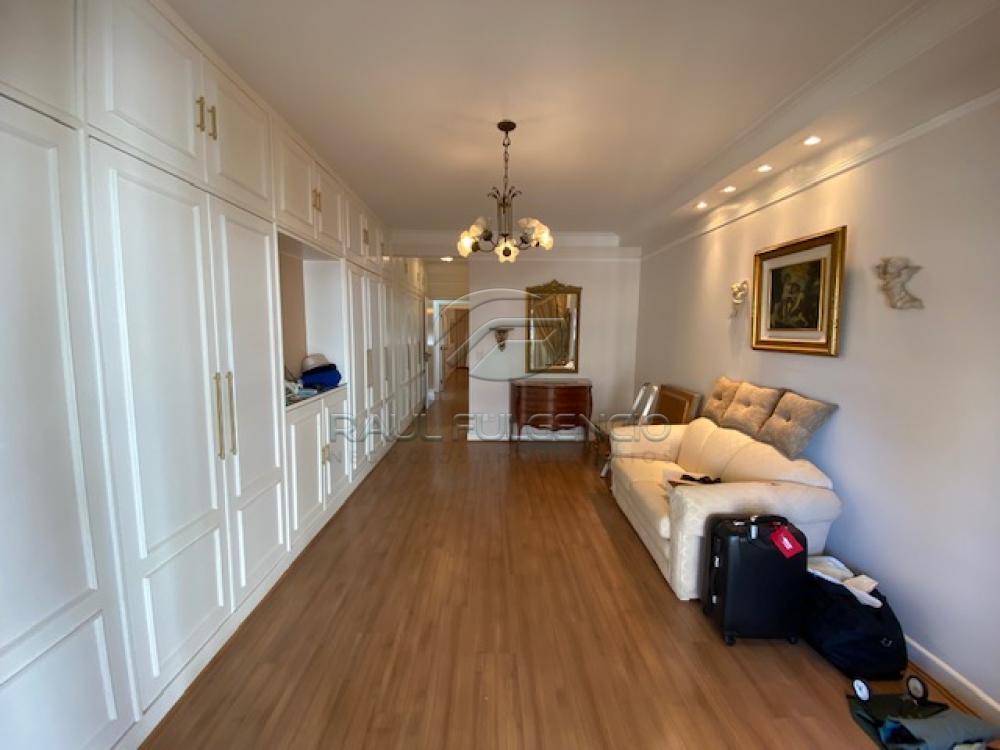 Alugar Apartamento / Padrão em Londrina R$ 2.900,00 - Foto 16