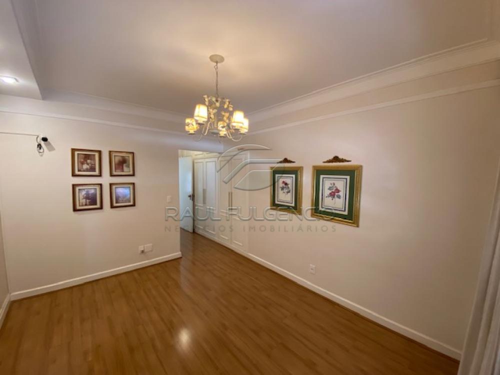 Alugar Apartamento / Padrão em Londrina R$ 2.900,00 - Foto 19