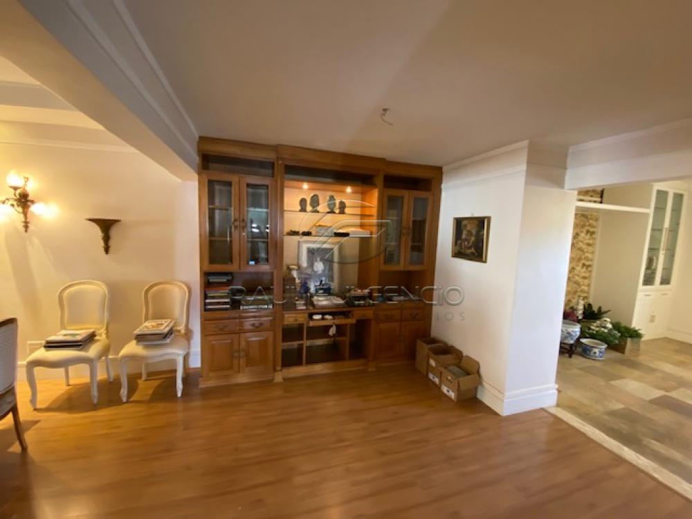 Alugar Apartamento / Padrão em Londrina R$ 2.900,00 - Foto 9