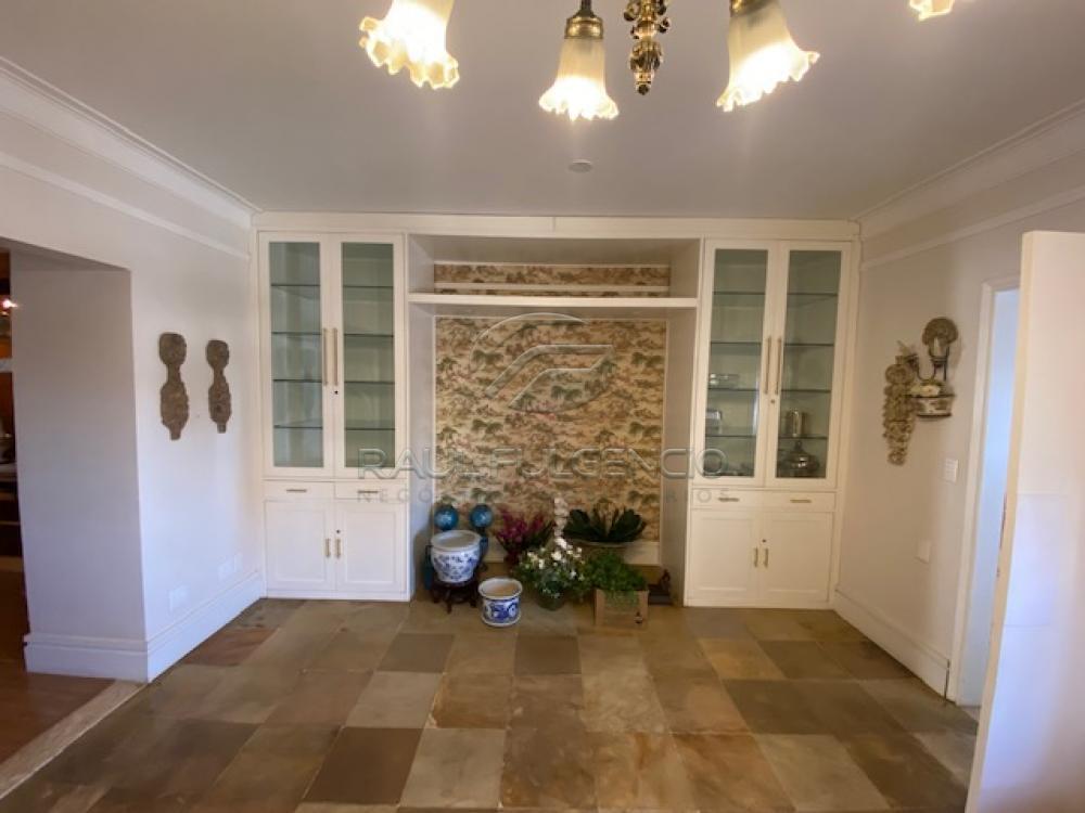 Alugar Apartamento / Padrão em Londrina R$ 2.900,00 - Foto 11