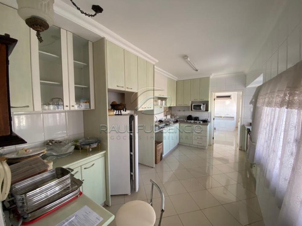 Alugar Apartamento / Padrão em Londrina R$ 2.900,00 - Foto 12