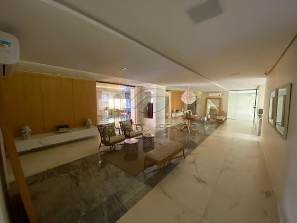 Alugar Apartamento / Padrão em Londrina R$ 2.900,00 - Foto 30