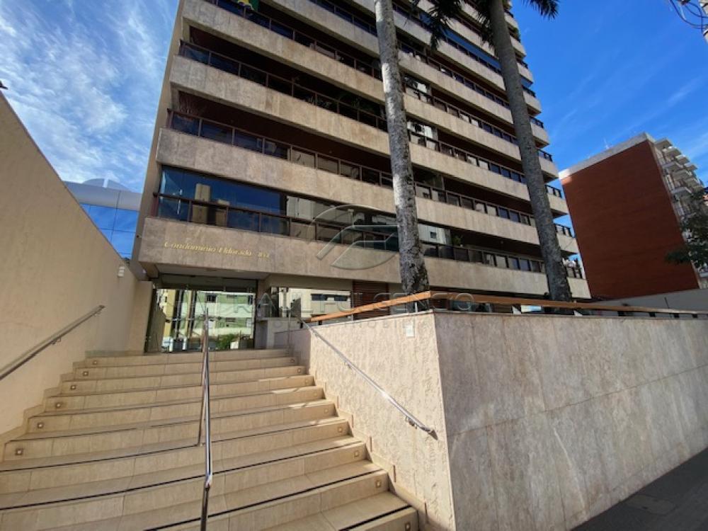Alugar Apartamento / Padrão em Londrina R$ 2.900,00 - Foto 1